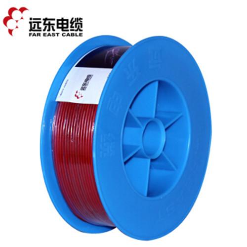 中国品牌电线有哪些 电线质量好不好看这三处资讯生活